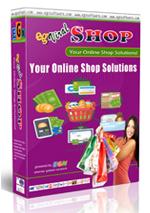 egViral Shop